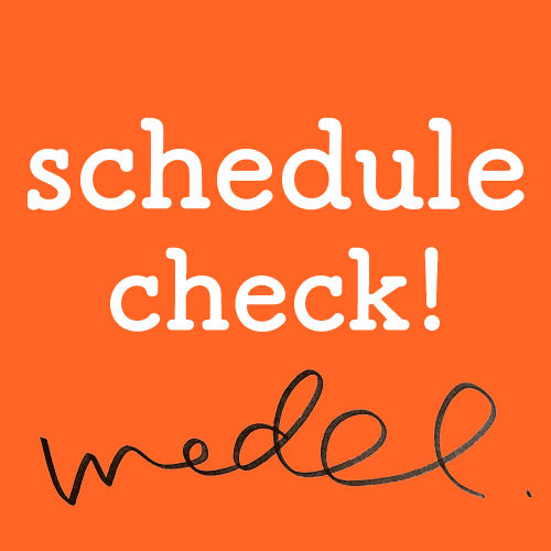 schedule_check